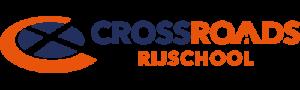 Rijschool Crossroads